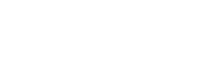 Amulet Capital Website