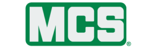 Medical Card Systems Logo
