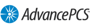 AdvancePCS Logo